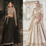 18 Mind Blowing Designer Lehenga Collections by Sabyasachi