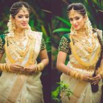 15 Pretty Half Hand Blouse Designs For Party Wear Sarees