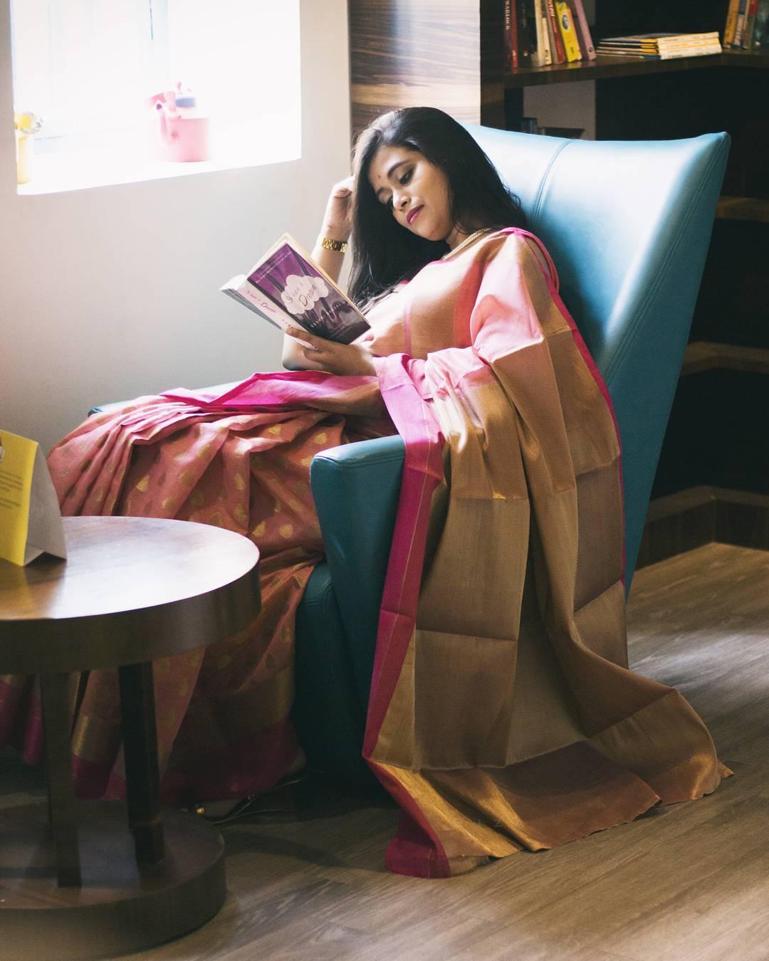 Sharmistha Guha Chowdhury