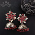 Prade Jewels – One of The Best Place To Buy Silver Jewelleries