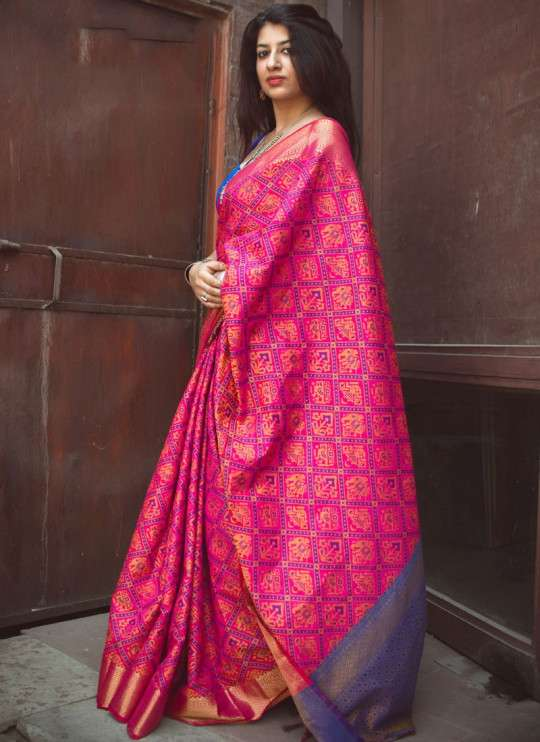 where to buy original patola sarees online