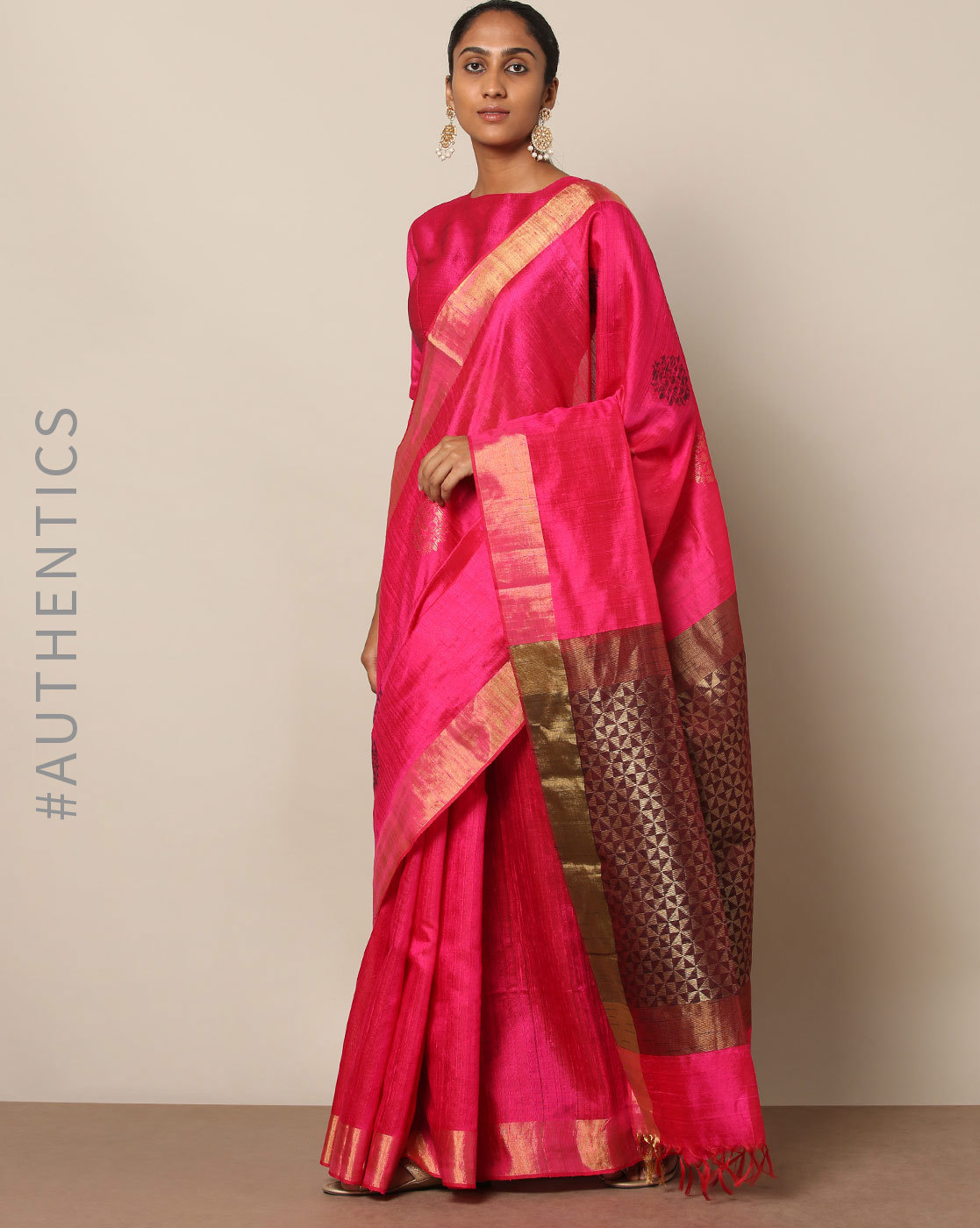 light weight sarees