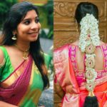 Brand Ekanta Makes Blouses That Speaks Beauty