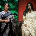 Literally Every Saree Lover Is Following This Instagrammer
