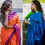 The Super Soft Cotton Sarees You Need To Check Right Now!