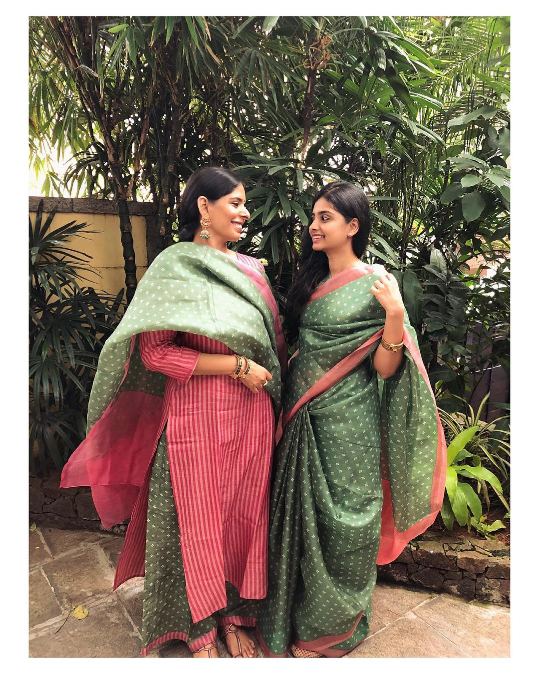 silk saree collections silkyway boutique