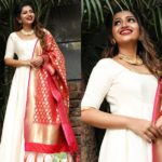 3 Tips To Look Modern in Salwar Kameez