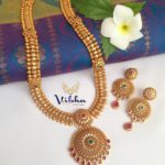 The Brand That Sells Exotic Range of Traditional Jewellery