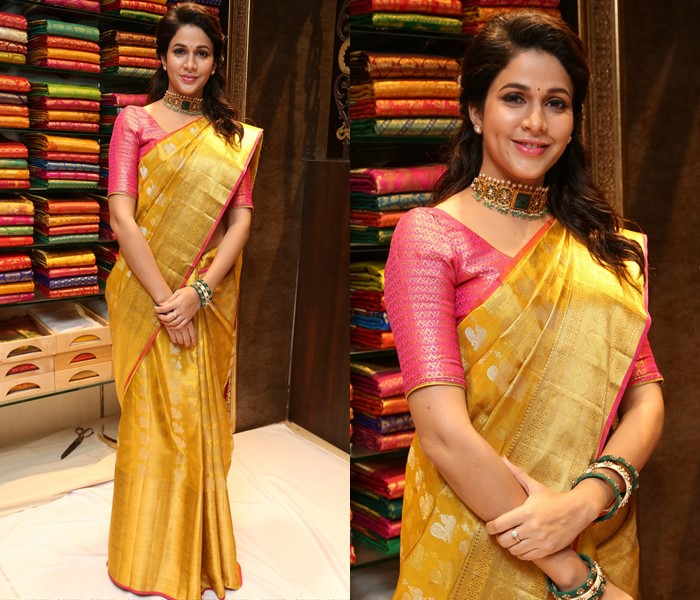 25 Yellow Wedding Saree Ideas Inspirations Keep Me Stylish