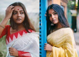 Saree-blogger-mahuyaacharjya (1)