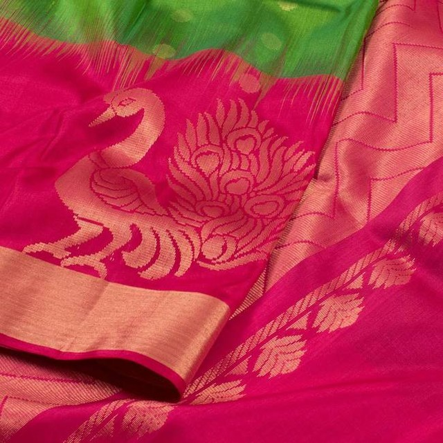 online shopping site sarees