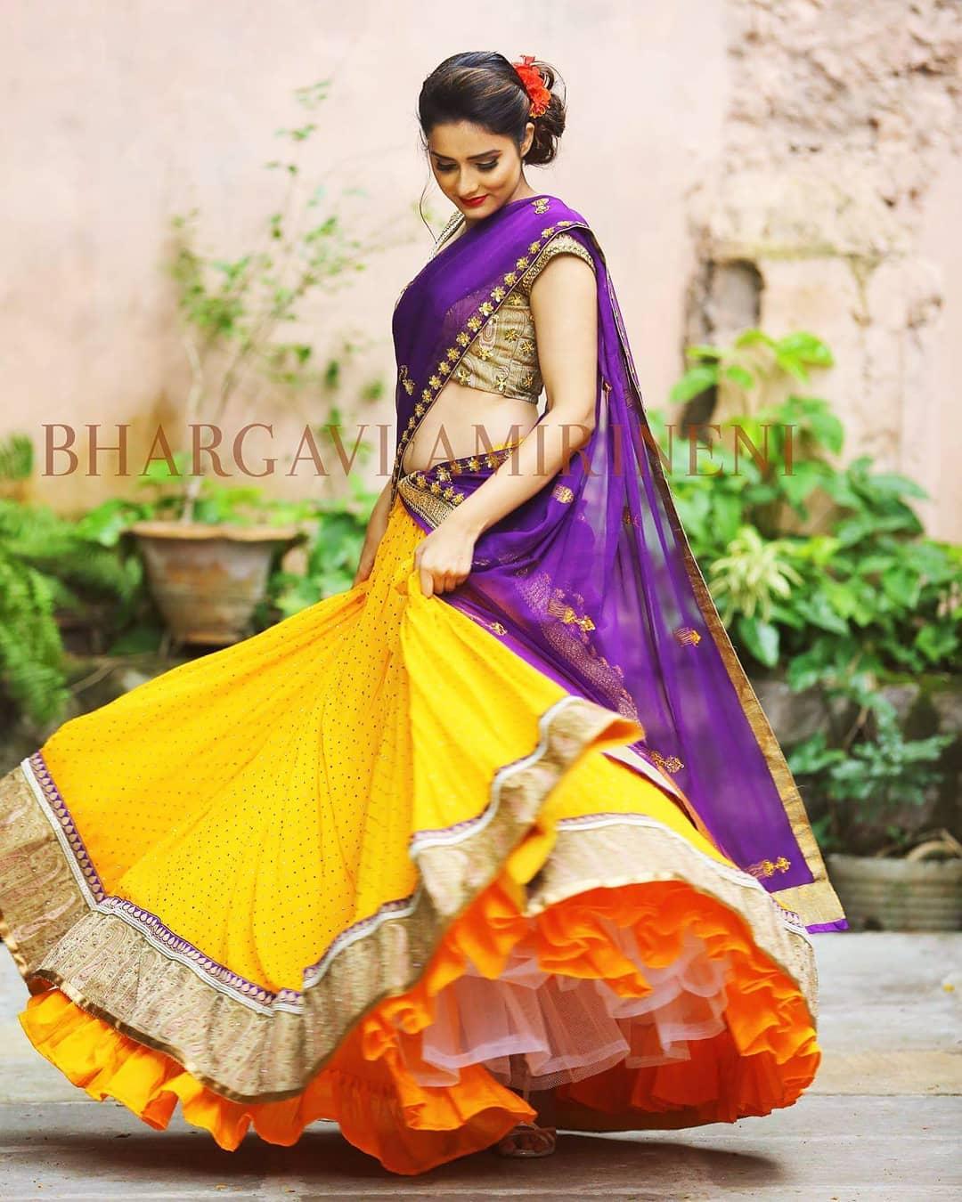 bridal studio sarees blouses