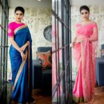 Affordable Designer Saree Collection You Need To Take A Look