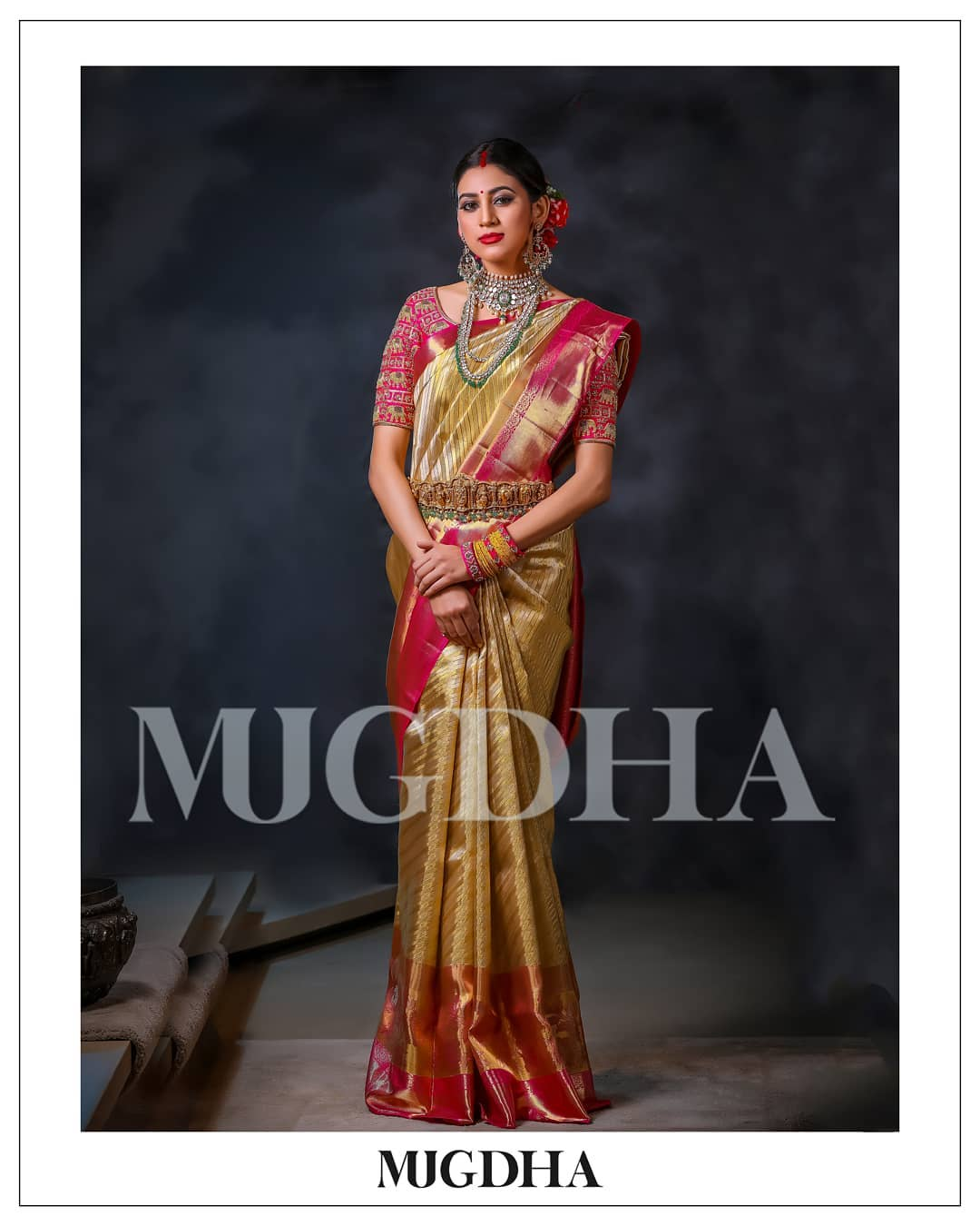 grand-silk-saree-collections-2019 (3)