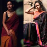 3 Saree Brands You Need To Know If You Love Handloom Sarees