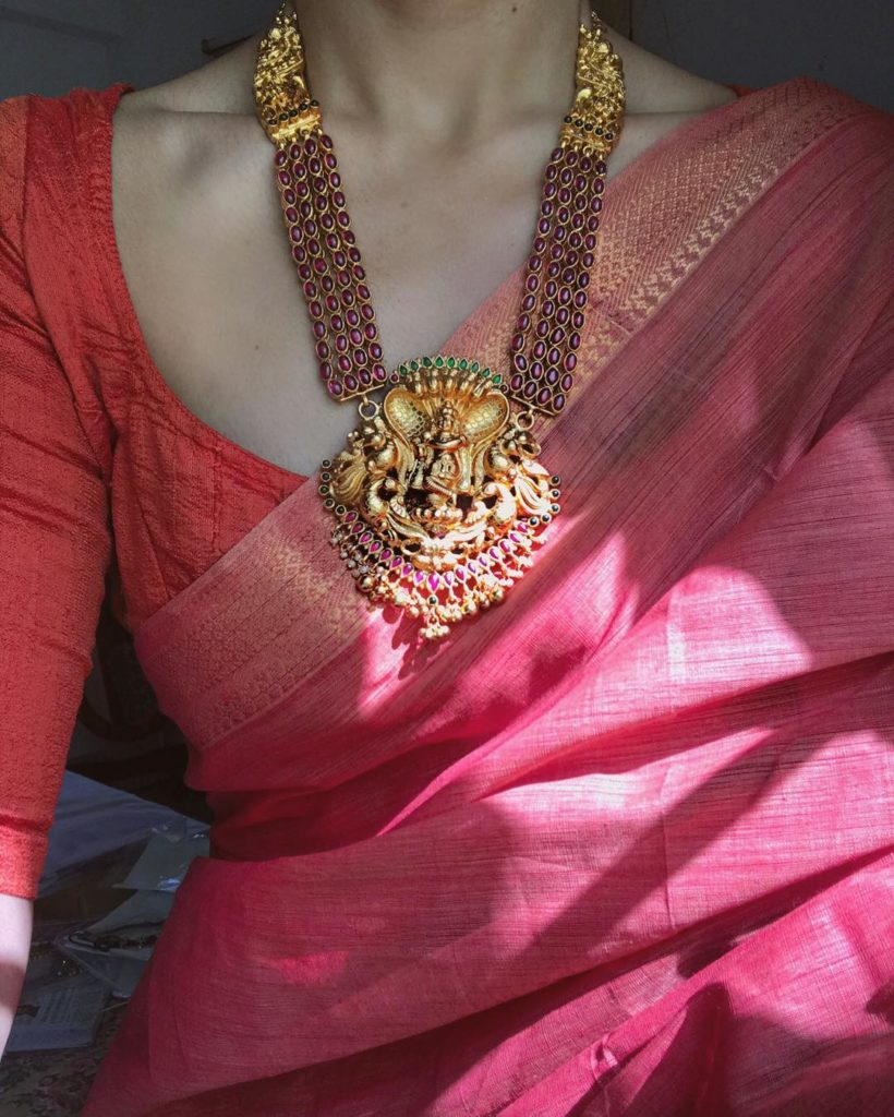 saree-brands-margazhi-designs (1)