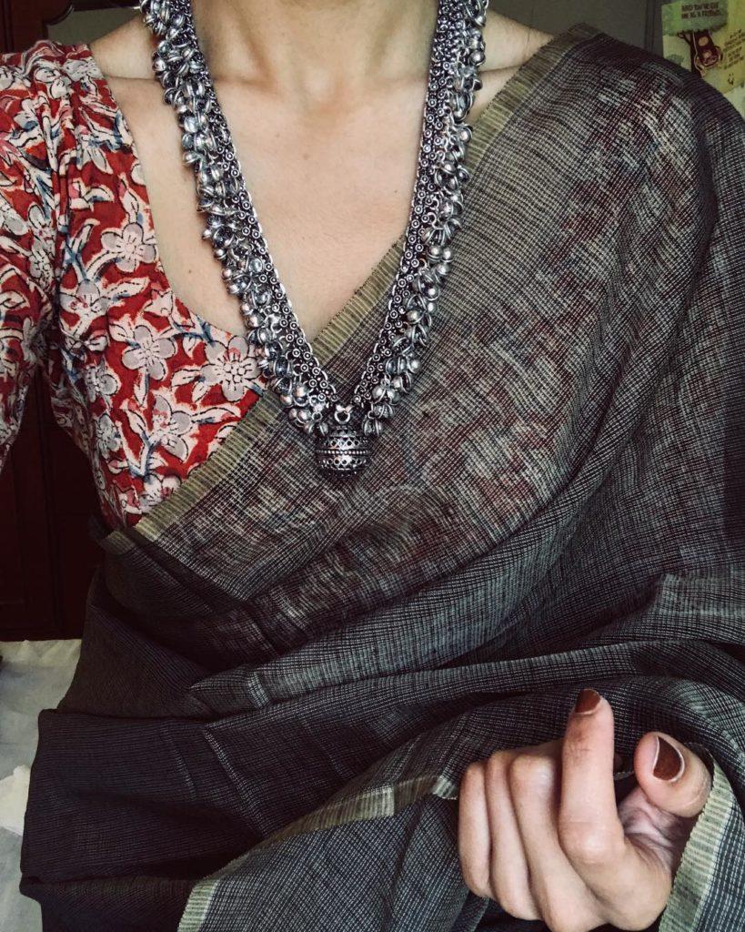 saree-brands-margazhi-designs (2)