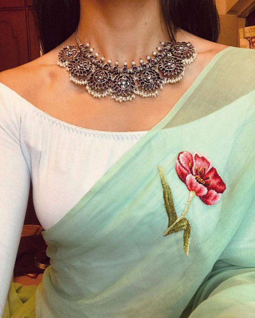 saree-brands-margazhi-designs (3)