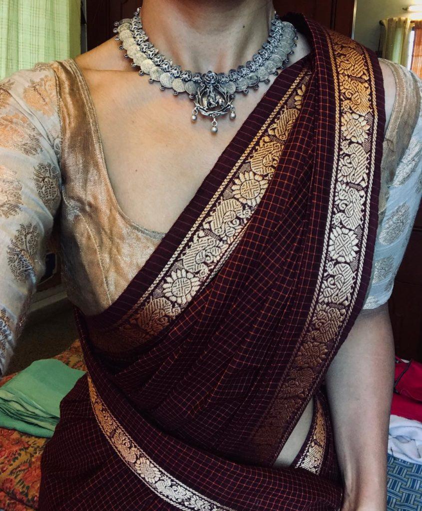 saree-brands-margazhi-designs (4)