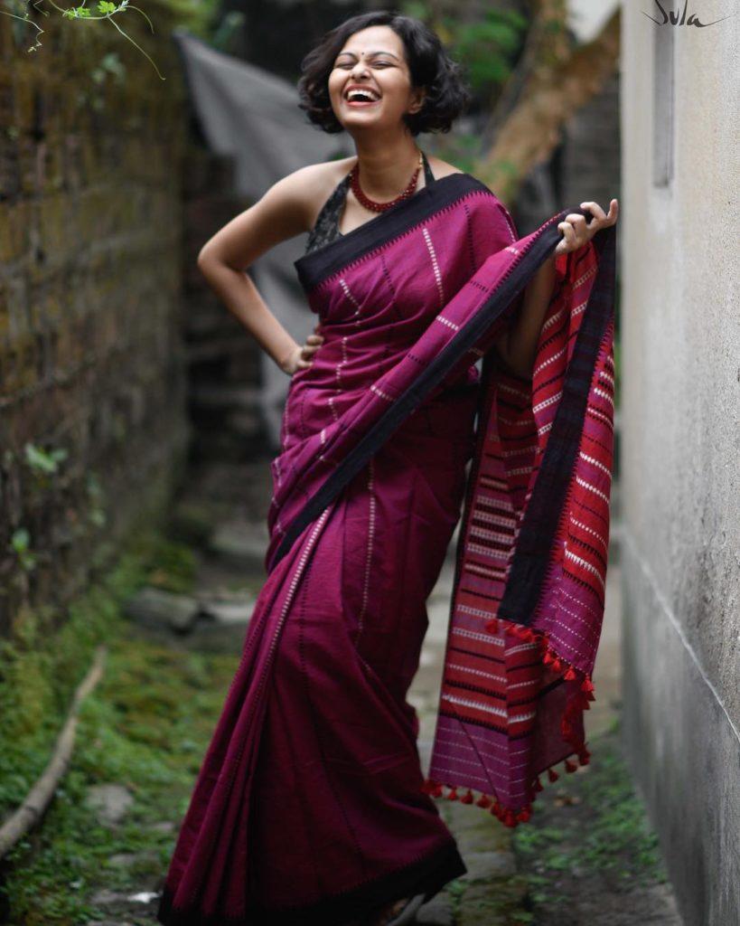 saree-brands-suta (2)