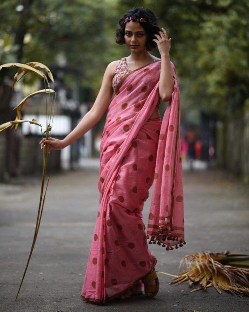 saree-brands-suta (3)