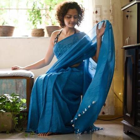 saree-brands-suta (5)