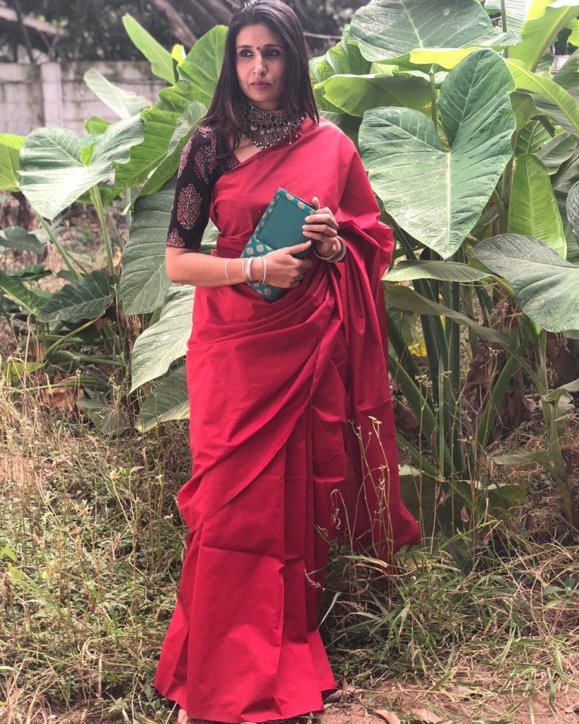 saree-brands-the-chalk-boutique (1)