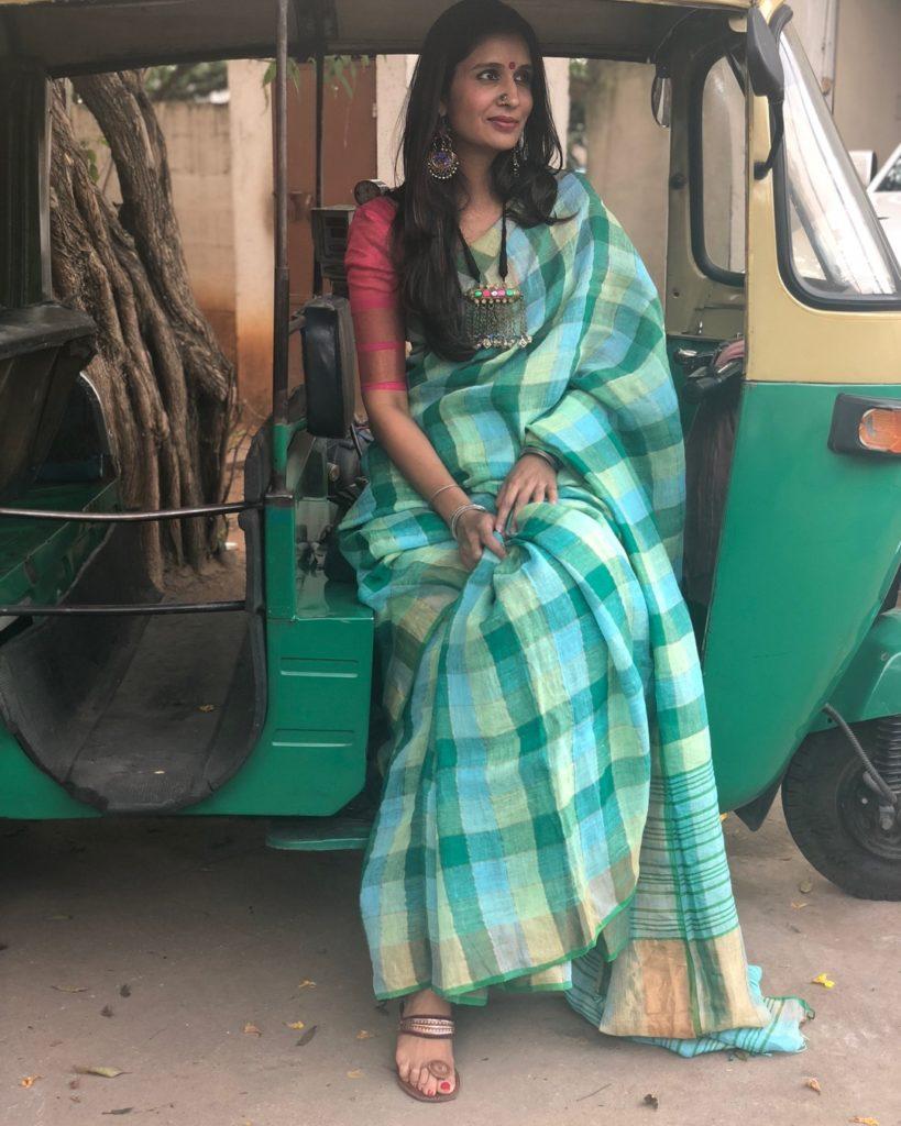 saree-brands-the-chalk-boutique (2)