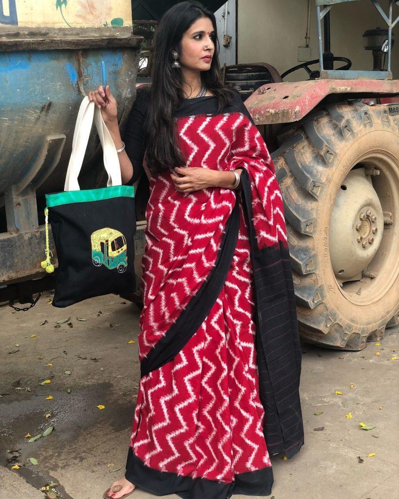 saree-brands-the-chalk-boutique (3)