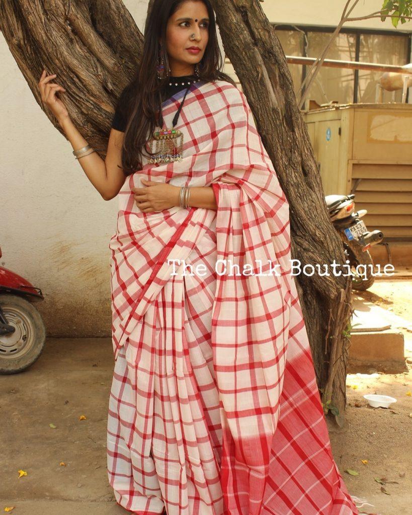 saree-brands-the-chalk-boutique (4)