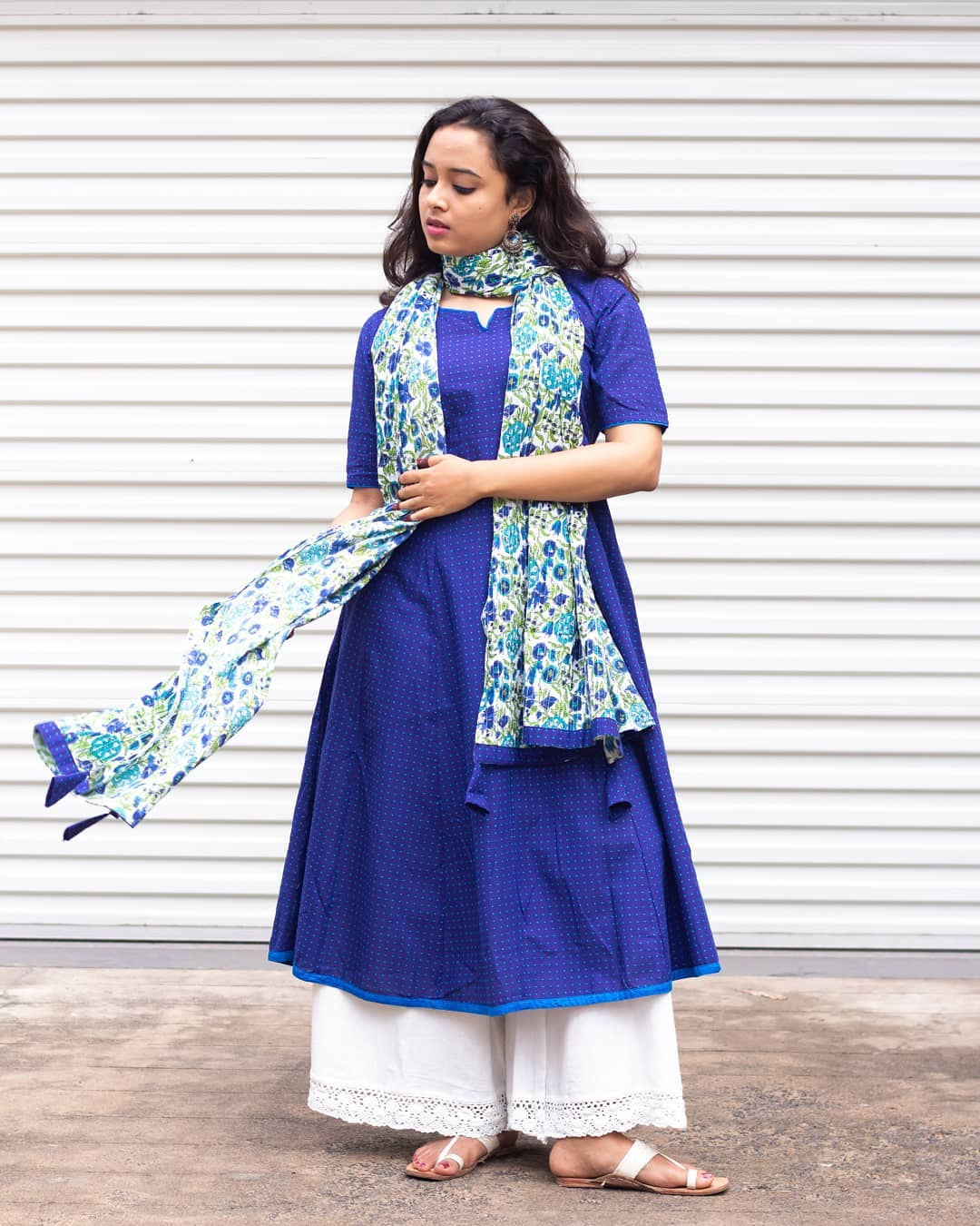 stylish kurtha kurti 2018
