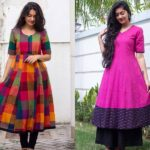 You Can Now Shop Stylish Ethnic Kurtha/Kurti Here