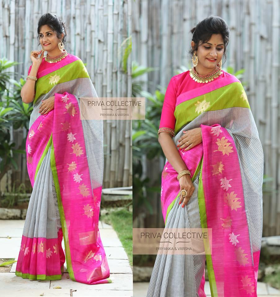 big-bold-border-silk-sarees-shop-online (1)