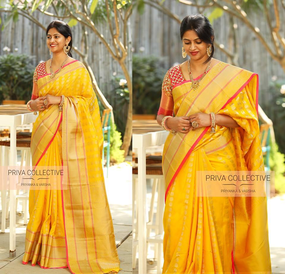 big-bold-border-silk-sarees-shop-online (10)