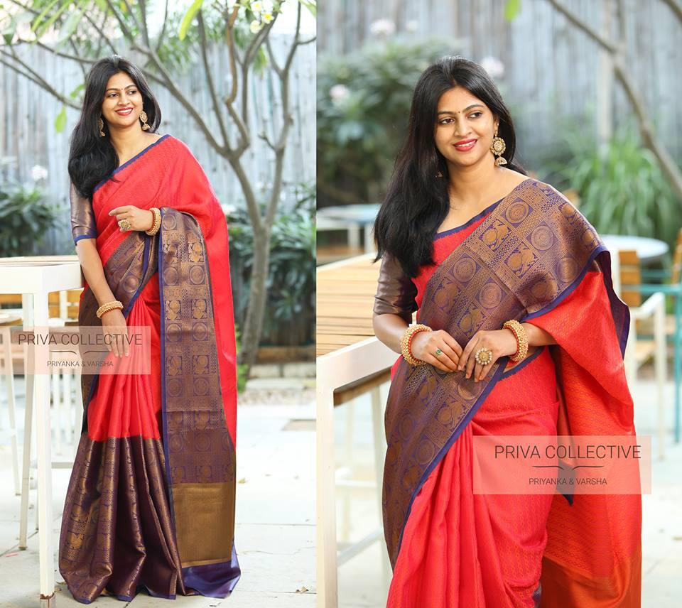 big-bold-border-silk-sarees-shop-online (11)