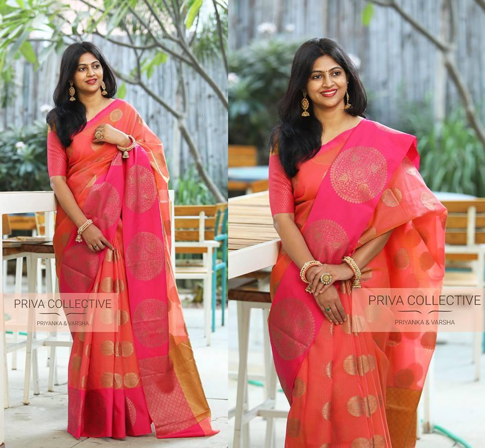 big-bold-border-silk-sarees-shop-online (13)