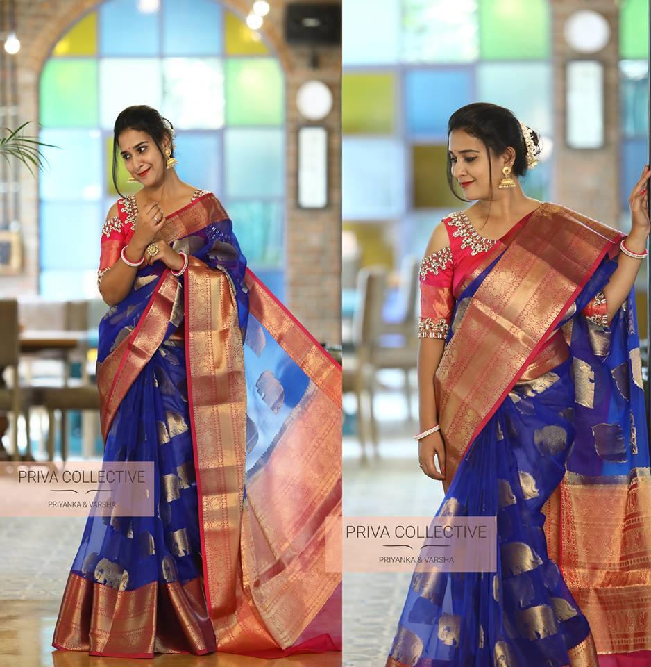 big-bold-border-silk-sarees-shop-online (5)