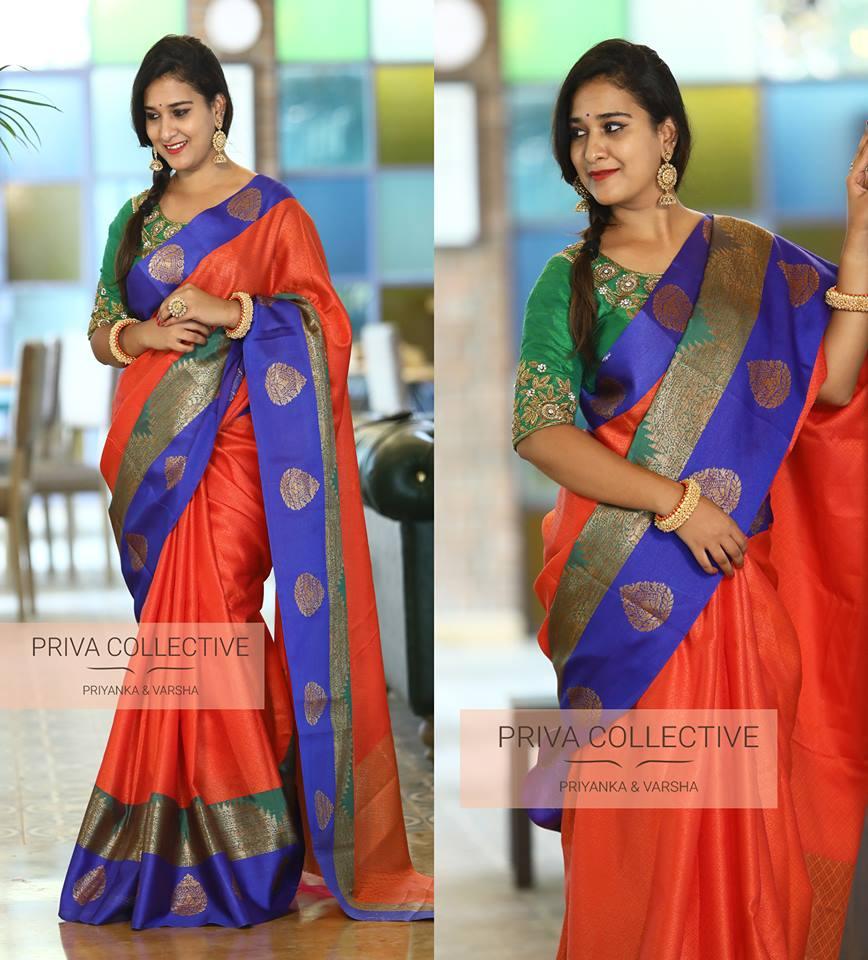 big-bold-border-silk-sarees-shop-online (6)