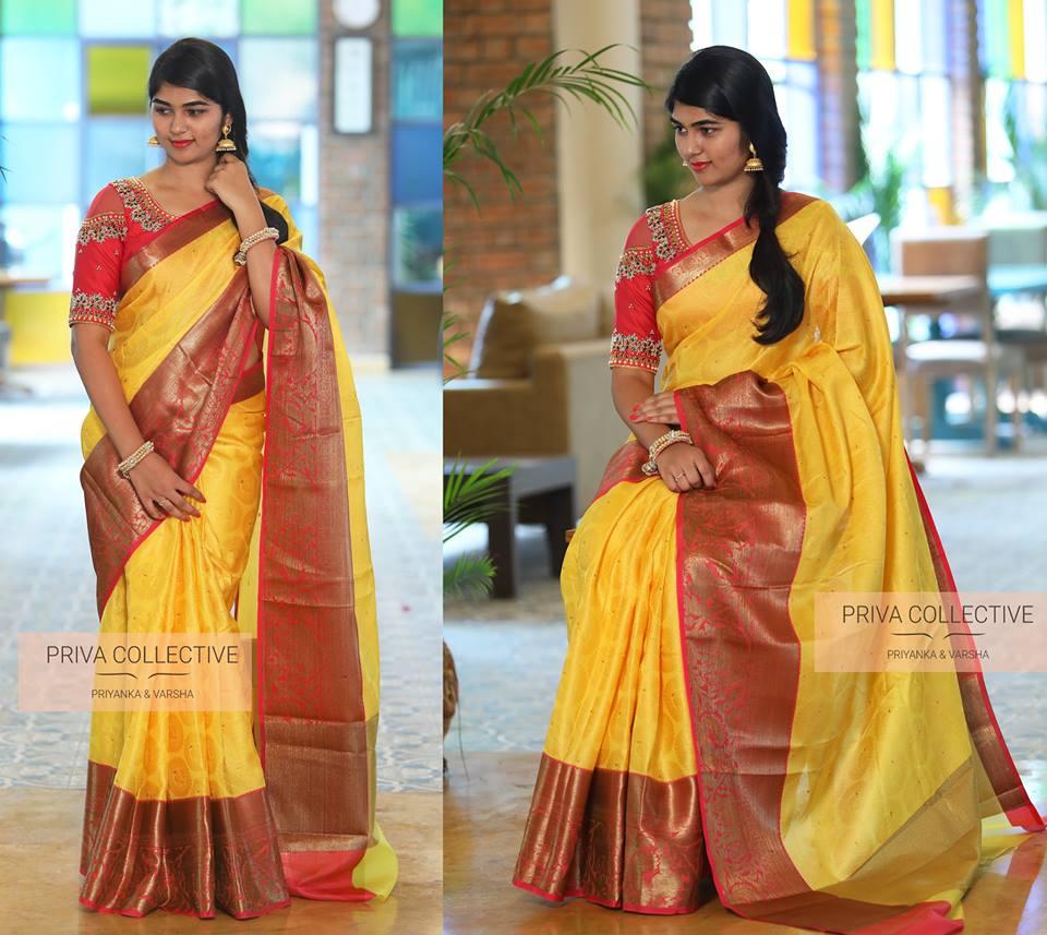 big-bold-border-silk-sarees-shop-online (7)