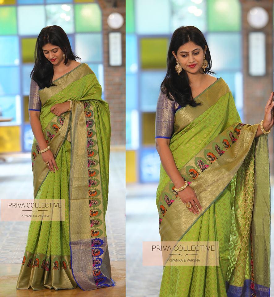 big-bold-border-silk-sarees-shop-online (8)
