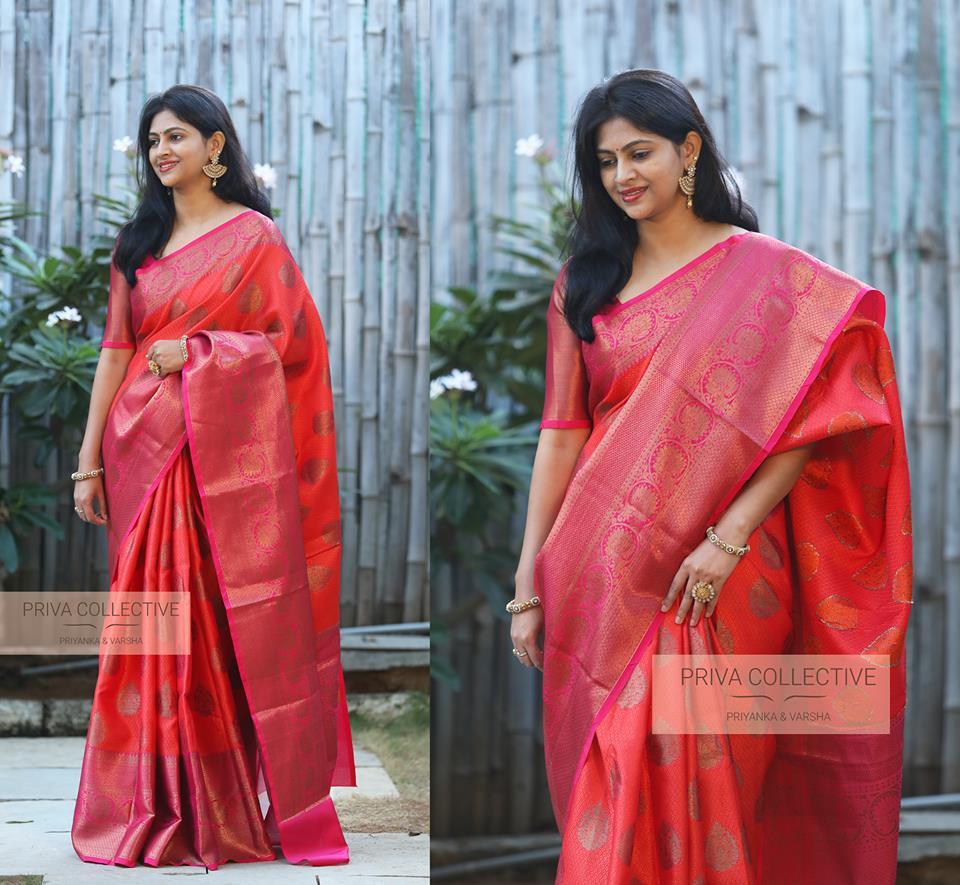 big-bold-border-silk-sarees-shop-online (9)