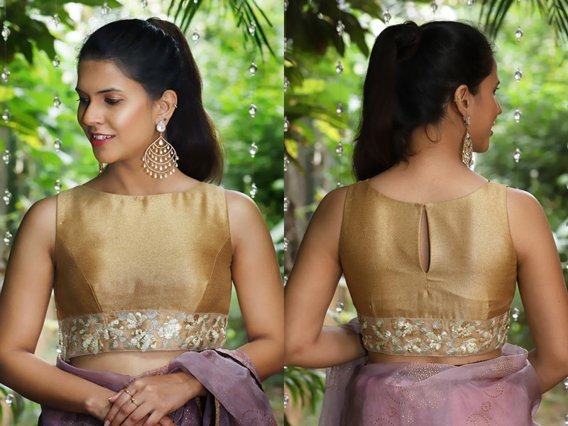 blouses-for-party-wear-sarees-2019 (4)