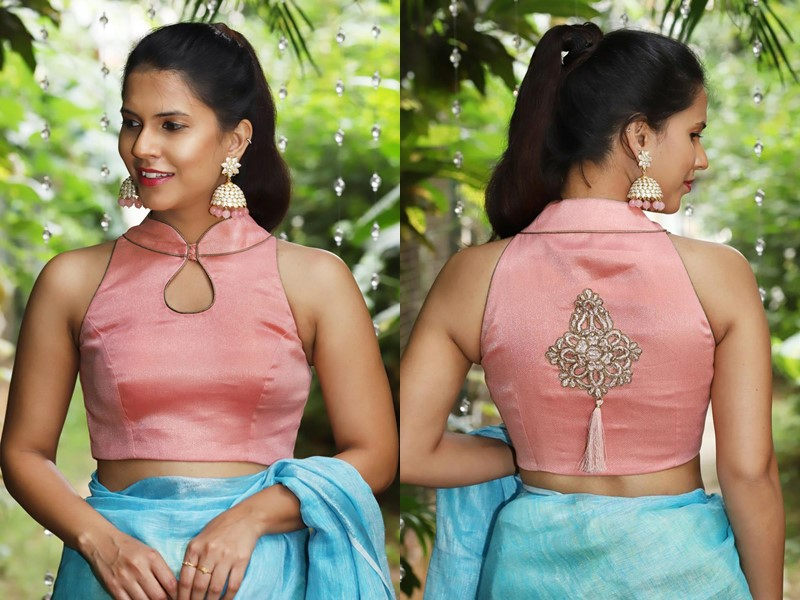blouses-for-party-wear-sarees-2019 (5)