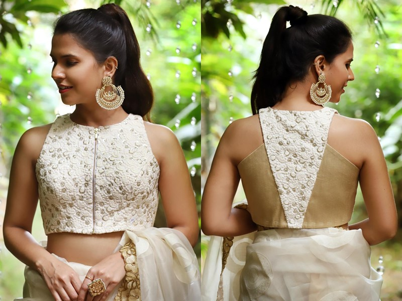 blouses-for-party-wear-sarees-2019 (7)