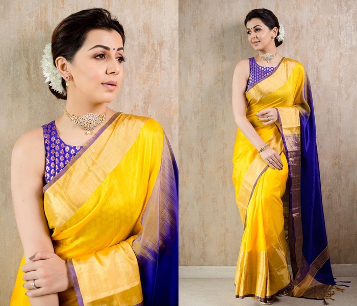 fresh-ways-to-style-silk-sarees-2019-featured-image