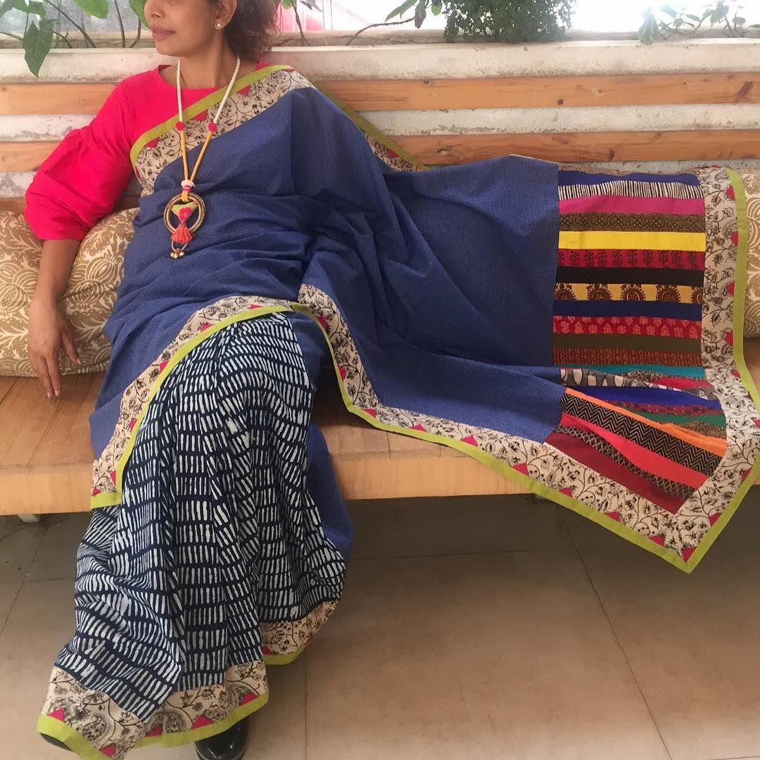 handcrafted-designer-saree-collections-2019 (20)