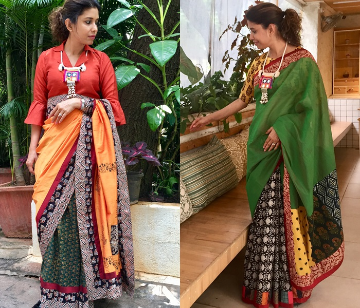 handcrafted-designer-saree-collections-2019-featured-image