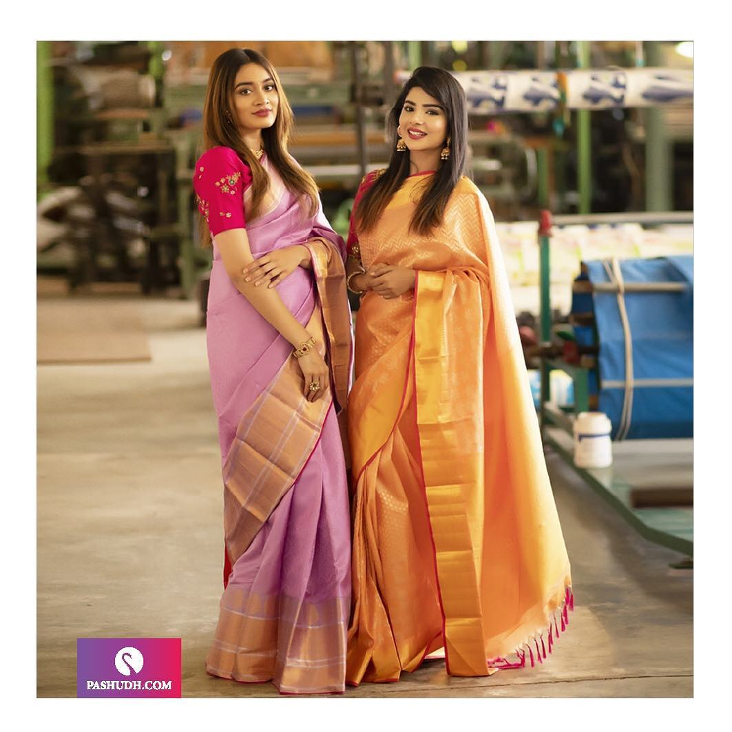 silk-saree-designs-2019 (10)