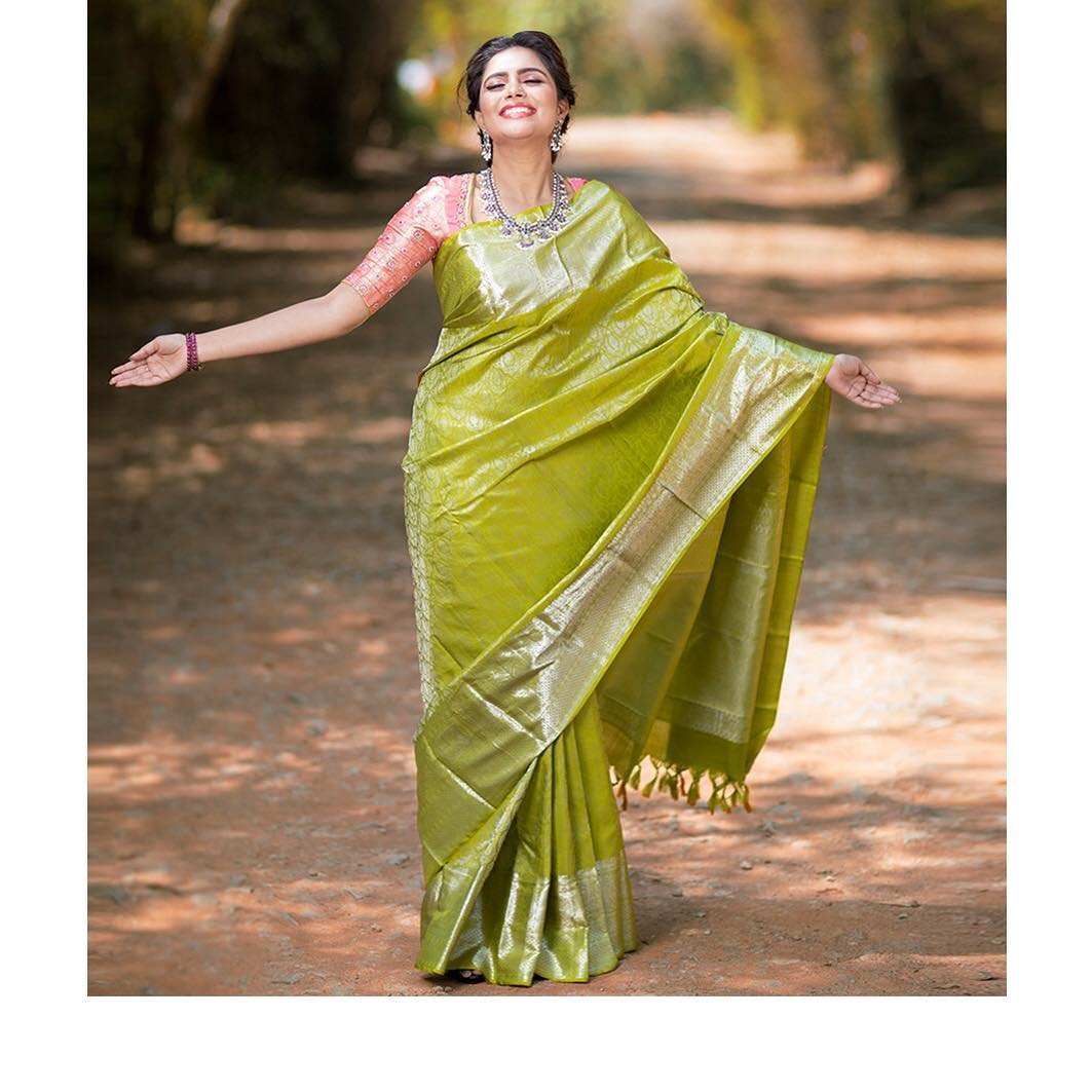 silk-saree-designs-2019 (12)