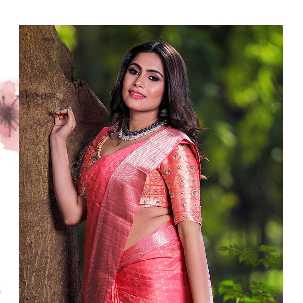 silk-saree-designs-2019 (13)